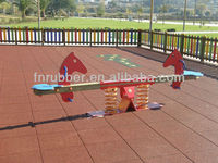 rubber mat for sale