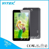 Direct buy china 2g android tablet 7 inch mid device