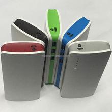 Wholesale Recharge Portable