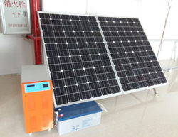 solar panel PV modules 6KW 8kw 10kw / low cost solar pv system 10KW 15kw / solar home power system 10KW 15kw