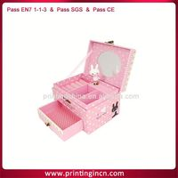 music box for girlfriend gift