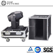 Newest crazy Selling lighting equipment case
