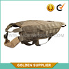 factory tactical dog training molle vest harness