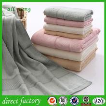 New design kitchen paper towel export towel bamboo towel set