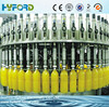Apple juice machine/small juice filling machine/juice filling machine price