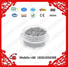 stable epdm granules/ driveway rubber flooring/ horse pathway flooring (EN1177, SGS, IOS9001:2000)