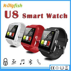alibaba china wholesale kid phone clock wrist watch