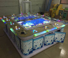 ShengQiXiang classical low price game machine with CE certificate