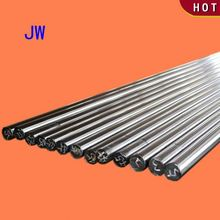 ISO Approved TOP QUALITY hanging filing rods