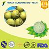 Favorable price of Saw palmetto extract powder 25%/45% UFA