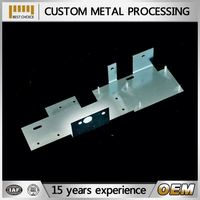 stainless steel copper sheet metal prices manufacturer
