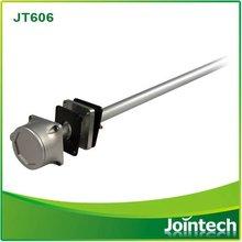 Salida Digital sensor de combustible depósitos de aceite de nivel de combustible solución de monitoreo