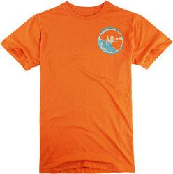 2015 New Style Sportswear T Shirt Brand Names