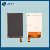 replacement original LCD display for Nokia N8