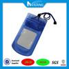 Mobile Phone PVC Waterproof Bag for Phone