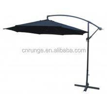 hot sales garden umbrella