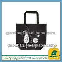 cotton mesh produce bag MJ-CL-10180 guangzhou factory made in china .