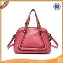 2015 bag fittings and accessories handbag