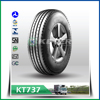 2015 New Shandong Tyre Industry 195/65R15