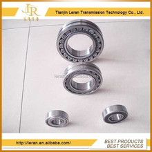 Hot China Products Wholesale motorcycles deep groove ball bearings