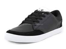IN ROUTE New Collection Of Fancy Men Sneakers Shoes GT-11371-2