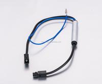 Antenna Adapter For Audi VW Aftermarket Radio Installation