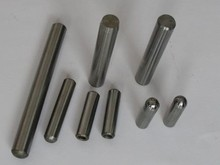 High precision date pins for die casting mold
