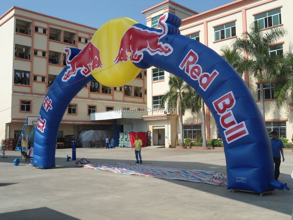 red bull tent dome tent buy red bull tent red bull tent red bull tent product on. Black Bedroom Furniture Sets. Home Design Ideas