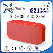 Alibaba China bluetooth speaker Shenzhen factory wireless bluetooth universal portable speaker