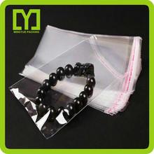 Yiwu cheap opp bag-bopp bag-plastic bag for packaging
