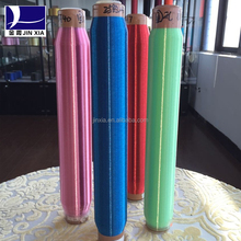 chemcial fiber manufacture ,DTY, FDY & MONOFILAMENT