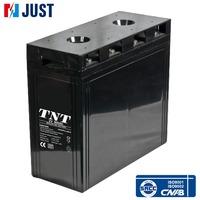 2v 800ah mf rechargeable sealed gel storage battery