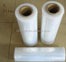 PC,PS,PP,LDPE Flexible Films