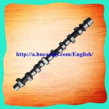 filling at the price!!!TOYOTA 2C 13511-64071 Camshaft forging