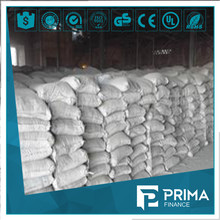 Professional portland cement type 2 with low price