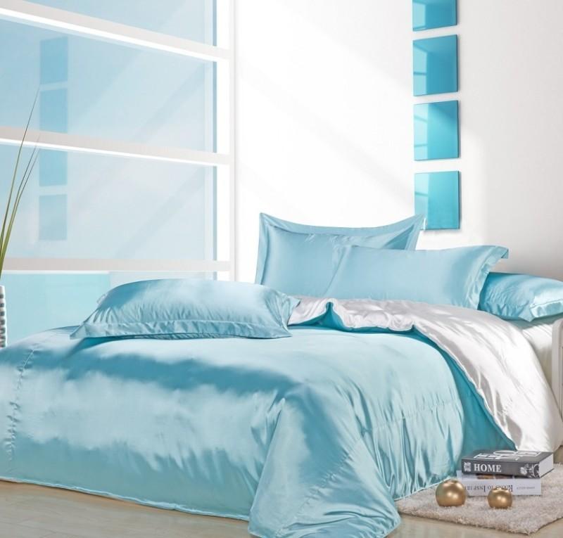 gfqs blue white