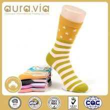 Professional Factory Supply dreamgirls in socks
