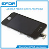 New product promotion Replacement LCD and digitizer assembly for iphone 4