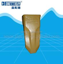 excavator parts bucket teeth manufacturer