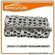 Auto Car spare Engine cylinder head cover ZD3/ZD30 for Renault Master and Mascott 3.0TDi 16v,2006-,AMC908557