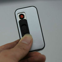 cheap cool gadgets producer of electronic usb cigarette lighter gifts from china