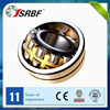 Spherical Roller Bearings 22214CAk/W33 22214k,zwz spherical roller bearing
