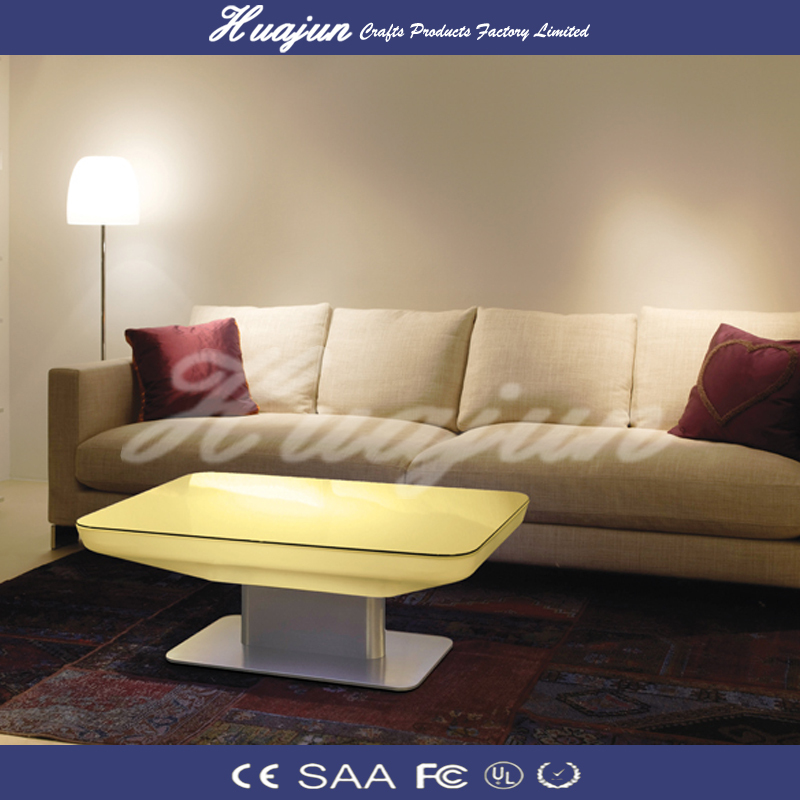Nightclub furniture for sale nightclub decoration for Wholesale couches for sale