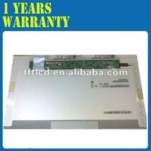 Brand new and Original Laptop LED Screen N133B6 L02