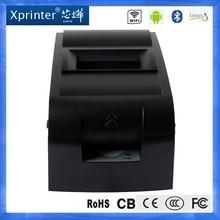 Koisk pos thermal receipt document mini 58mm 80mm 76mm barcode printer 3d printer dot matrix printer and impact autocutter