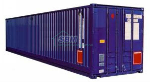 40 FT Shipping Container Price 600 x 331