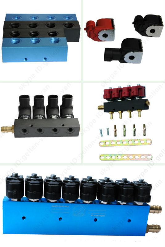all injectors-800.jpg
