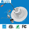 American standardh high CRI led retrofit downlight with Energy Star ETL approved