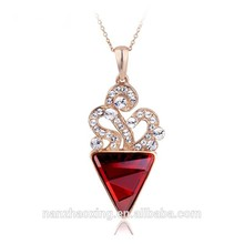 Alibaba hot products new trend fine quality wholesale 2015 fashion jewelry