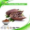 Pure Natural Theobromine, Theobroma Cacao Extract, Cocoa Powder